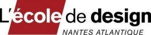 ecole_de_design_nantes_atlantique
