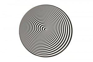 1623830-dynamo-dinamica-circolare