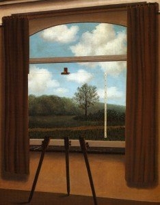 la-condition-humaine-magritte-1933.1274871785