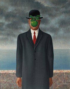 magritte1icon