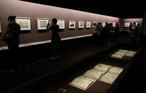 648x415_vue-exposition-hokusai-grand-palais-paris-jusqu-18-janvier-2015