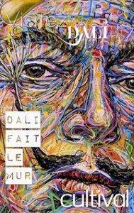 expo-street-art-dali-fait-le-mur-11411380138